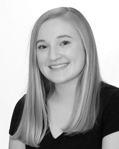 Kayleigh O'Hair, 11