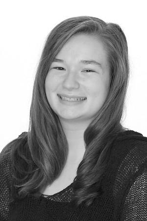 Emily Braun,11