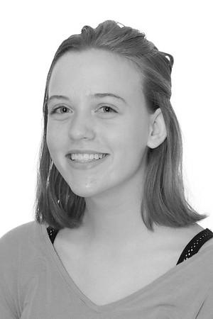 Vivian Pruhs,11