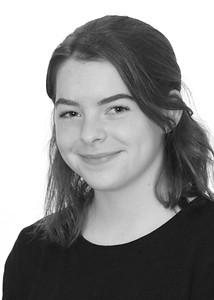 Kathy Michaletz,9