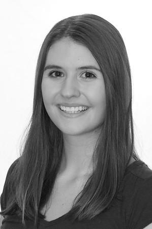 Isabella Falci,11