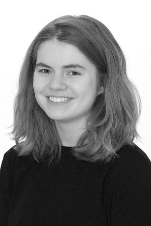 Claire Becker,9