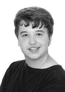 Nick Doermann,9