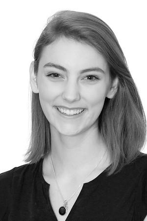 12 Emily Didier