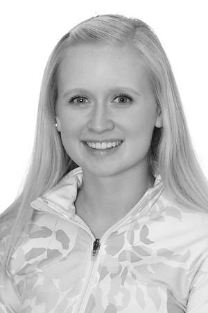 12 Megan McFadden