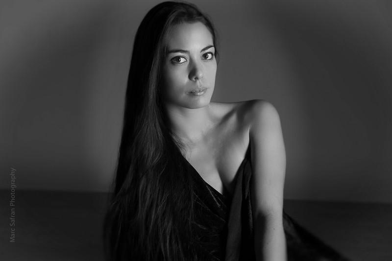 Carolina Rivera Moreno