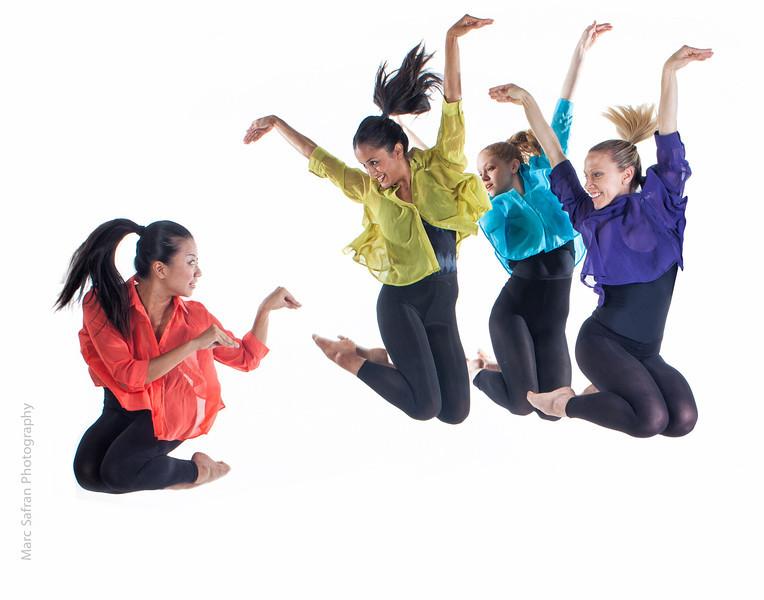 ACB Dance Company
