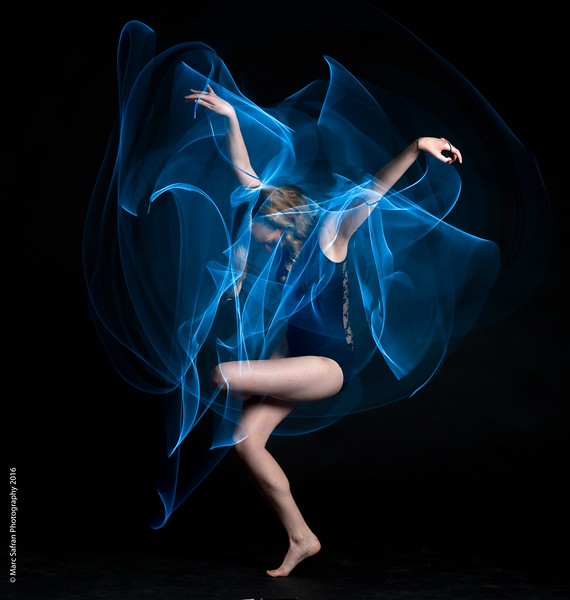 Allison Bohman, Dancer - Rochester NY