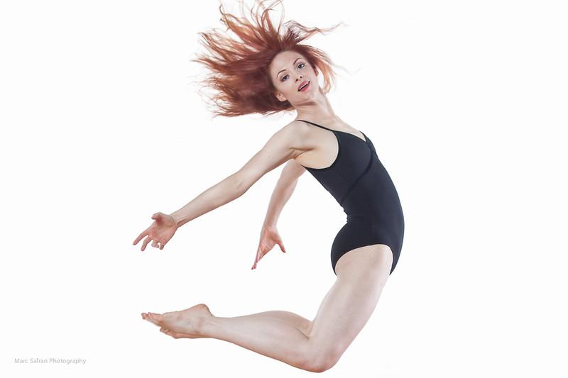 Heather McGinley
