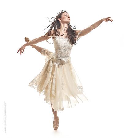 Syracuse City Ballet
