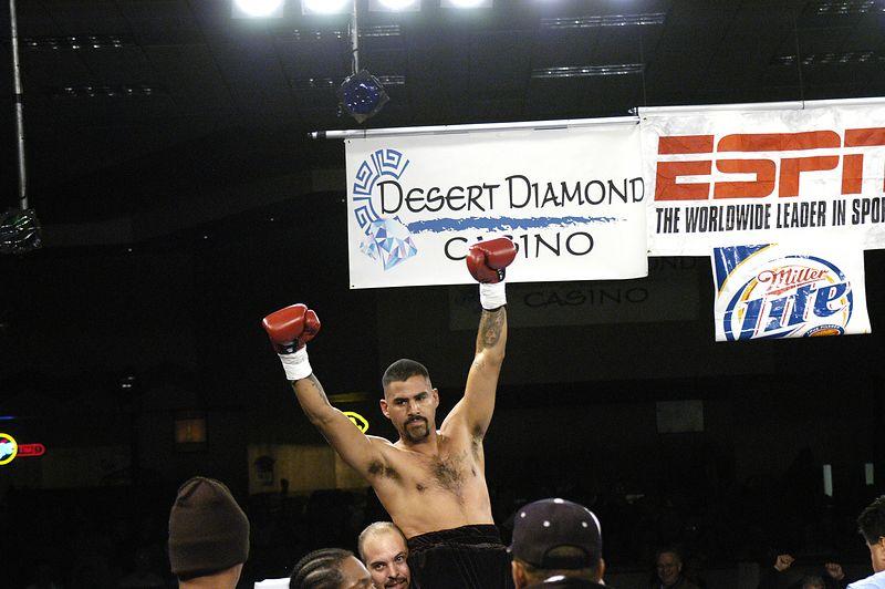 20040206 Desert Diamond-SRL0233