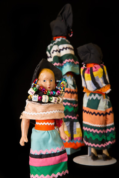 Doll Archive-9-3