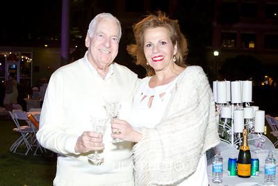 Simon Benson Offit, Lisa Marie Browne