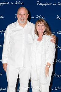 Jim & JoAnne Whitney