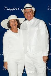 Rita & Len Fintzy