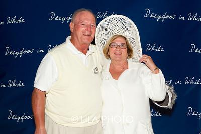 Barry & June Beeber