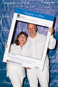Jo-Anne & Jim Whitney
