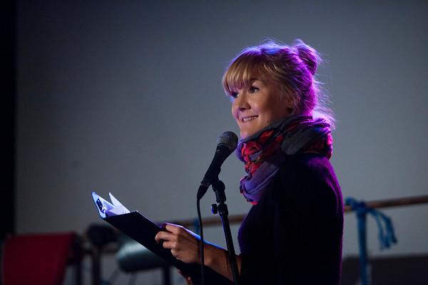 Ida Holten Worsøe