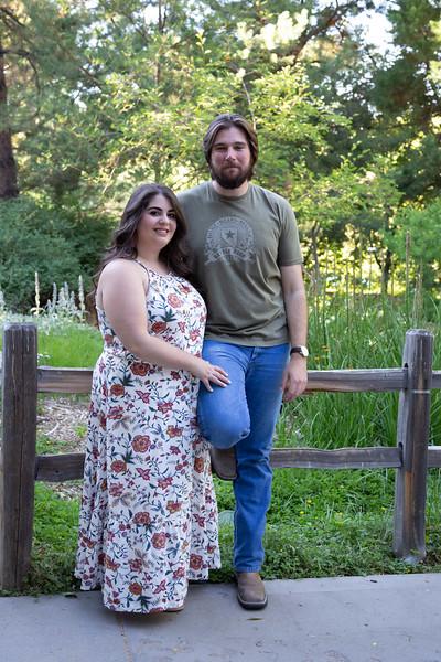 Emily and Jacob 017