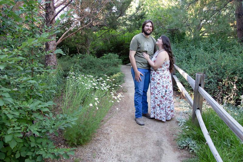 Emily and Jacob 038