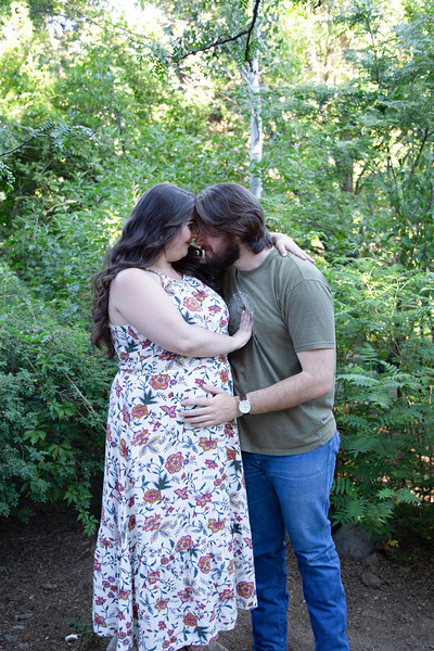 Emily and Jacob 041