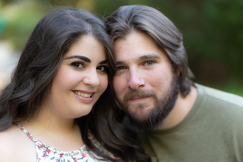 Emily and Jacob 028