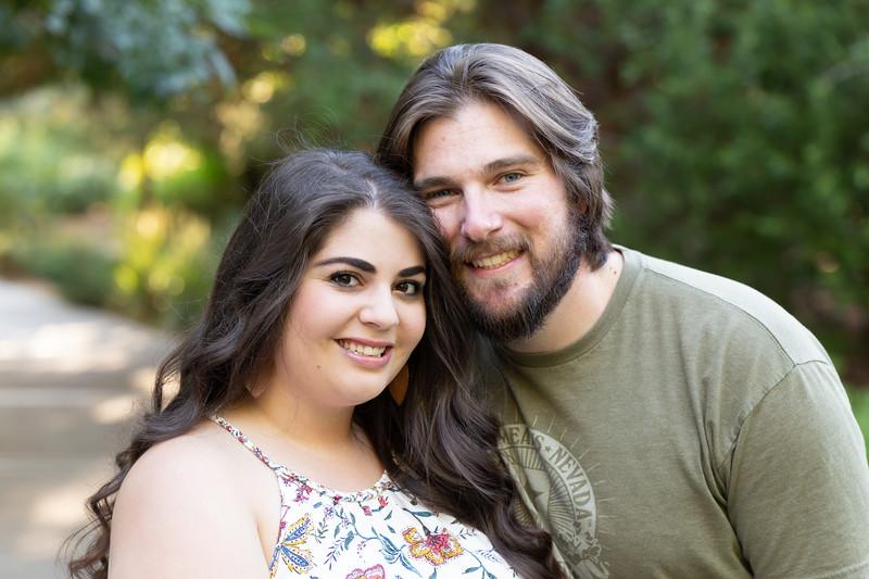Emily and Jacob 023