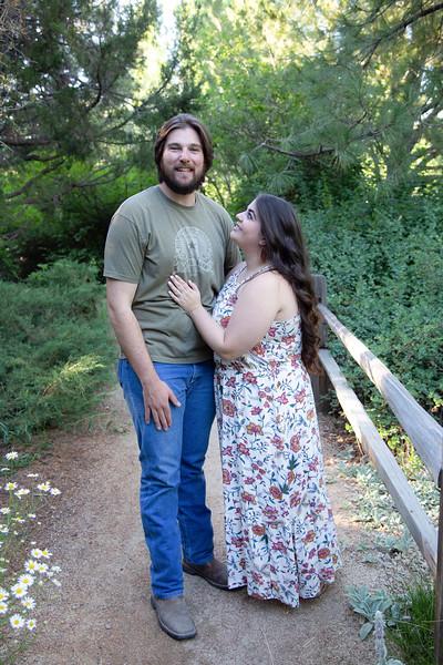 Emily and Jacob 036
