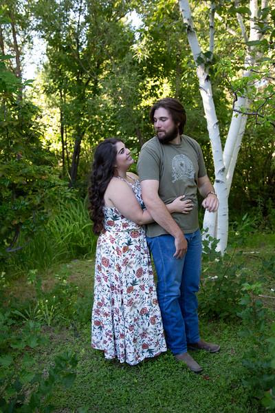 Emily and Jacob 005