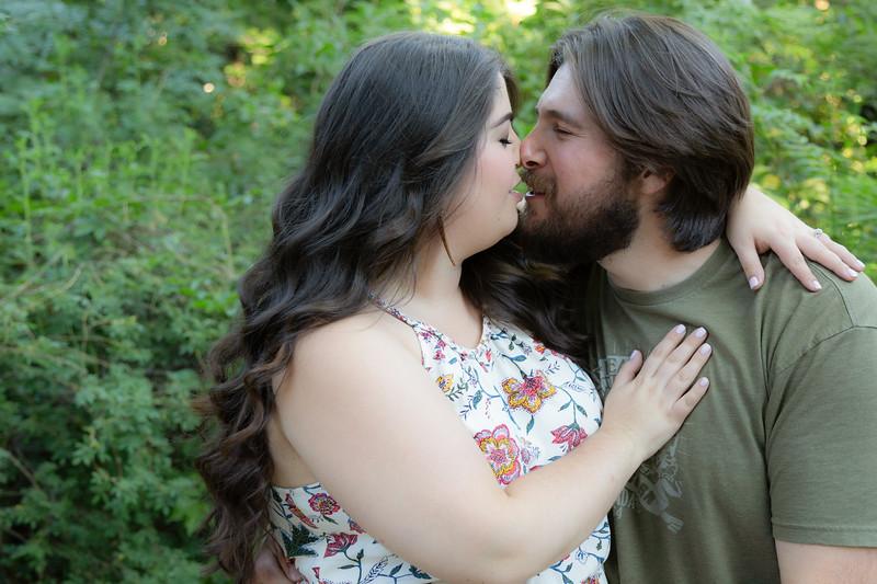 Emily and Jacob 045