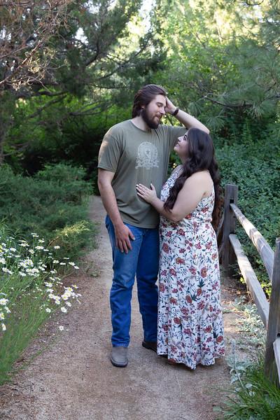 Emily and Jacob 032