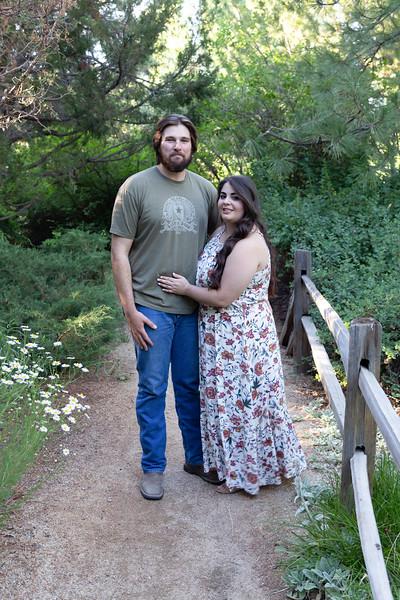 Emily and Jacob 029