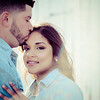 Studio 616 Photography, Engagement Photography Sessions - Phoenix, AZ