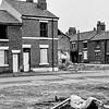 Canal Street, Derby, 1969
