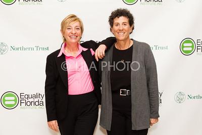 Bobbi Rosenbaum, Joyce Martin