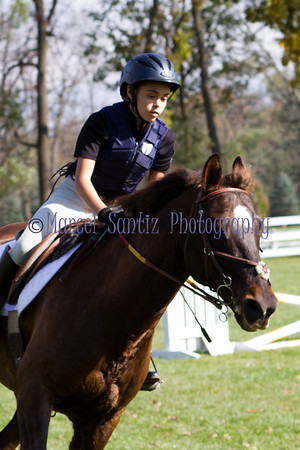 Elise Cobblestone Derby 2011 Stadium Cross-Country