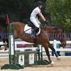 Maddy Stadium Jumping Cobblestone Horse Trials 2011