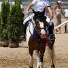 Mara Awards Cobblestone Horse Trials 2011