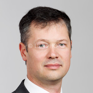Oleg Lagutkin