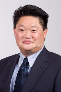 David Chow
