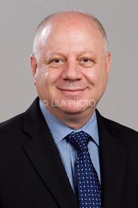 Elias Sfeir