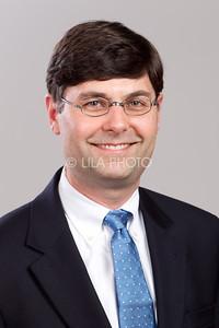 Daniel Glennon