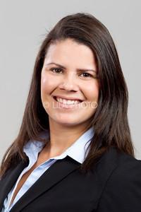 Carolina Moreschi
