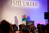 Estee Lauder : 11 galleries with 1062 photos