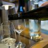 domane wachau winery
