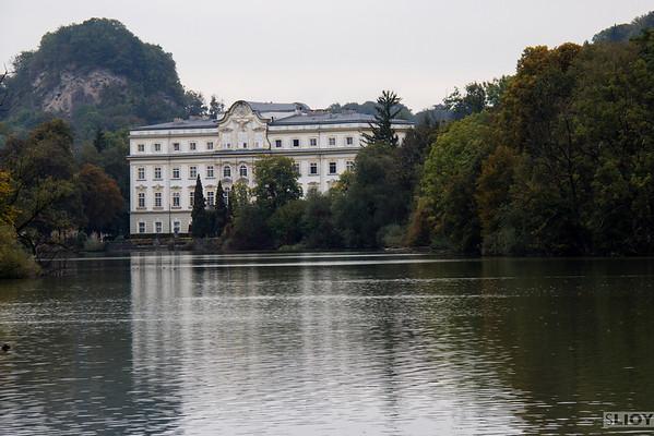 salzburg leopold palace
