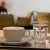 cafe pruckel on vienna's ringstrasse