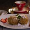 cafe wortner apricot dumplings