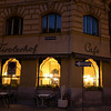 vienna cafe tirolerhof