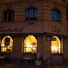 vienna cafe tirolerhof